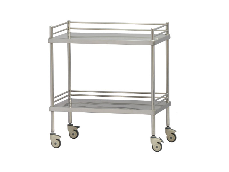 ZKQ-012 Surgical instrument table
