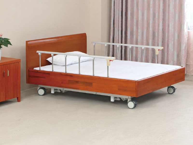 ZKD 3011K medical electric bed (type III)