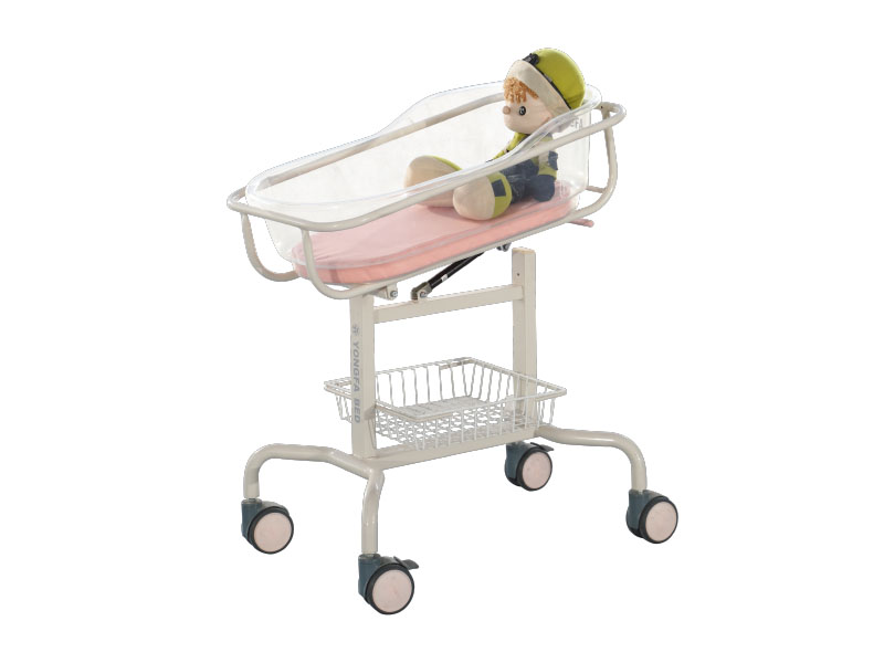 ZKY018L Baby bed (TYPE I)