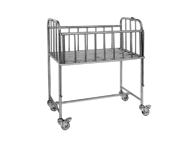 ZKY045T Baby bed