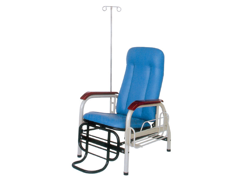 ZKS-ⅠInfusion chair