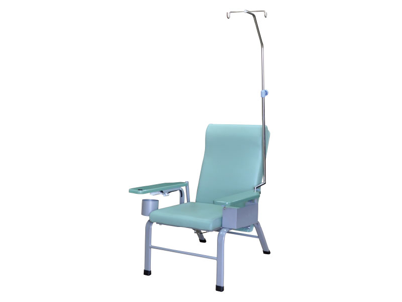 ZKS-Ⅲ Infusion chair